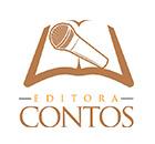 Editora Contos