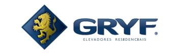 gryf_elevadoraresidenciais