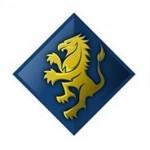 gryf_logo_semescrita