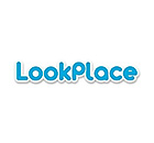 LookPlace