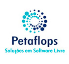 Petaflops