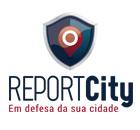 reportcity_logo