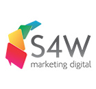 S4W Marketing Digital