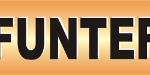 FUNTEFCP-Logo
