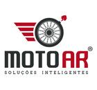 MotoAR