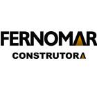 FERNOMAR CONSTRUTORA