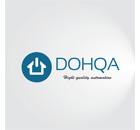DOHQA