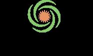 GirA - Giroaviação Agrícola
