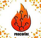Procofire